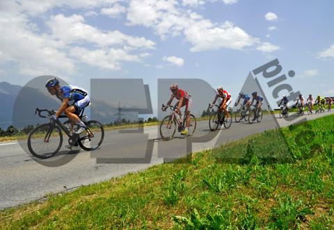 http://mickael.buffaz.free.fr/Courses/Autriche_2012/Autriche_1-2.png